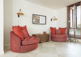 mauricius-hotel-paradise-cove-boutique-hotel-275.jpg