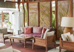 mauricius-hotel-paradise-cove-boutique-hotel-276.jpg