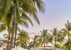 mauricius-hotel-paradise-cove-boutique-hotel-282.jpg