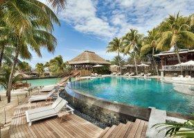 mauricius-hotel-paradise-cove-boutique-hotel-283.jpg