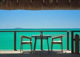 mauricius-hotel-paradise-cove-boutique-hotel-292.jpg