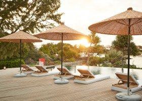 mauricius-hotel-paradise-cove-boutique-hotel-295.jpg