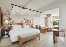mauricius-hotel-paradise-cove-boutique-hotel-299.jpg