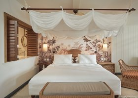 mauricius-hotel-paradise-cove-boutique-hotel-300.jpg