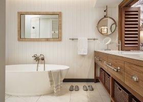 mauricius-hotel-paradise-cove-boutique-hotel-301.jpg