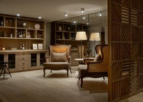 mauricius-hotel-paradise-cove-boutique-hotel-306.jpg