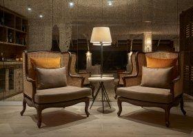 mauricius-hotel-paradise-cove-boutique-hotel-307.jpg