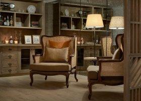mauricius-hotel-paradise-cove-boutique-hotel-308.jpg
