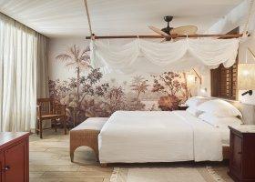 mauricius-hotel-paradise-cove-boutique-hotel-312.jpg