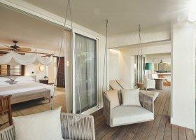 mauricius-hotel-paradise-cove-boutique-hotel-315.jpg