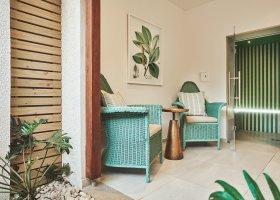mauricius-hotel-paradise-cove-boutique-hotel-320.jpg