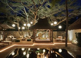 mauricius-hotel-paradise-cove-boutique-hotel-321.jpg