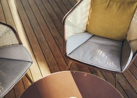 mauricius-hotel-paradise-cove-boutique-hotel-322.jpg