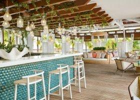mauricius-hotel-paradise-cove-boutique-hotel-323.jpg
