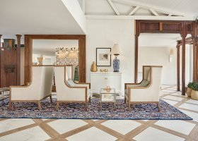 mauricius-hotel-paradise-cove-boutique-hotel-326.jpg