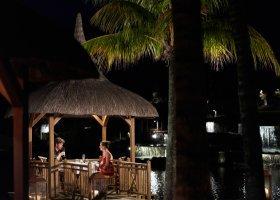 mauricius-hotel-paradise-cove-boutique-hotel-335.jpg