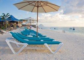 mauricius-hotel-pearl-beach-hotel-002.jpg
