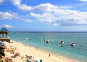 mauricius-hotel-pearl-beach-hotel-006.jpg