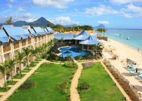 mauricius-hotel-pearl-beach-hotel-011.jpg