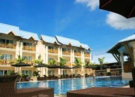 mauricius-hotel-pearl-beach-hotel-012.jpg
