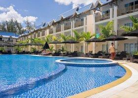 mauricius-hotel-pearl-beach-hotel-013.jpg