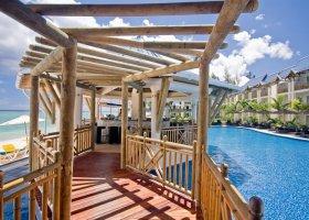 mauricius-hotel-pearl-beach-hotel-014.jpg