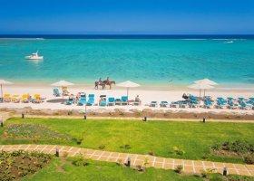 mauricius-hotel-pearl-beach-hotel-015.jpg
