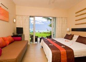mauricius-hotel-pearl-beach-hotel-018.jpg