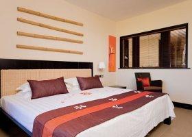 mauricius-hotel-pearl-beach-hotel-019.jpg
