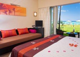 mauricius-hotel-pearl-beach-hotel-020.jpg
