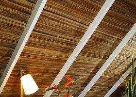mauricius-hotel-preskil-133.jpg