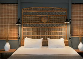 mauricius-hotel-ravenala-attitude-046.jpg