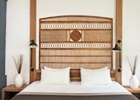 mauricius-hotel-ravenala-attitude-049.jpg