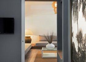 mauricius-hotel-ravenala-attitude-051.jpg