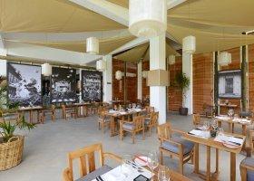 mauricius-hotel-ravenala-attitude-056.jpg