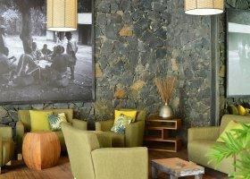 mauricius-hotel-ravenala-attitude-068.jpg