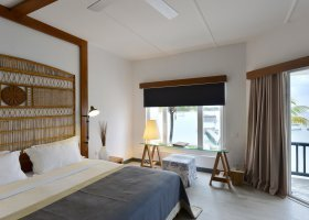 mauricius-hotel-ravenala-attitude-084.jpg