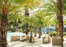 mauricius-hotel-ravenala-attitude-183.jpg