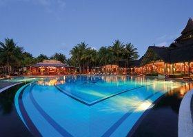 mauricius-hotel-shandrani-021.jpg