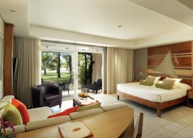 mauricius-hotel-shandrani-027.jpg