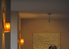 mauricius-hotel-shandrani-070.jpg