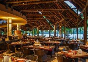 mauricius-hotel-shandrani-beachcomber-130.jpg