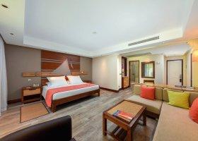 mauricius-hotel-shandrani-beachcomber-139.jpg