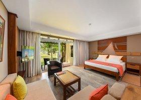 mauricius-hotel-shandrani-beachcomber-140.jpg