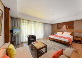 mauricius-hotel-shandrani-beachcomber-141.jpg