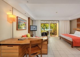 mauricius-hotel-shandrani-beachcomber-142.jpg