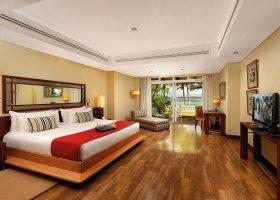 mauricius-hotel-shandrani-beachcomber-143.jpg