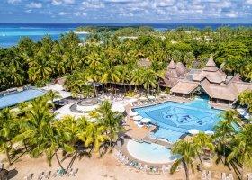 mauricius-hotel-shandrani-beachcomber-144.jpg