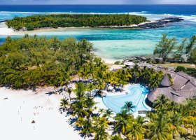 mauricius-hotel-shandrani-beachcomber-145.jpg