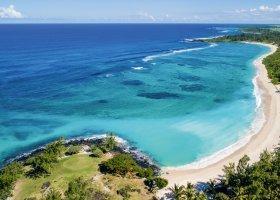 mauricius-hotel-shandrani-beachcomber-146.jpg
